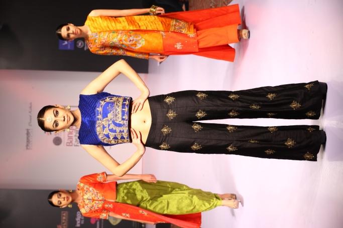 Pranjal Kadkade's Collection  (6)