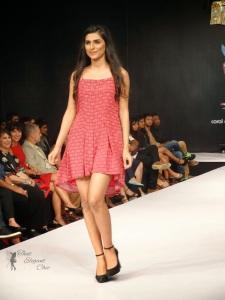 Bangalore Fashion20