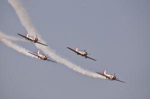 AeroIndia6