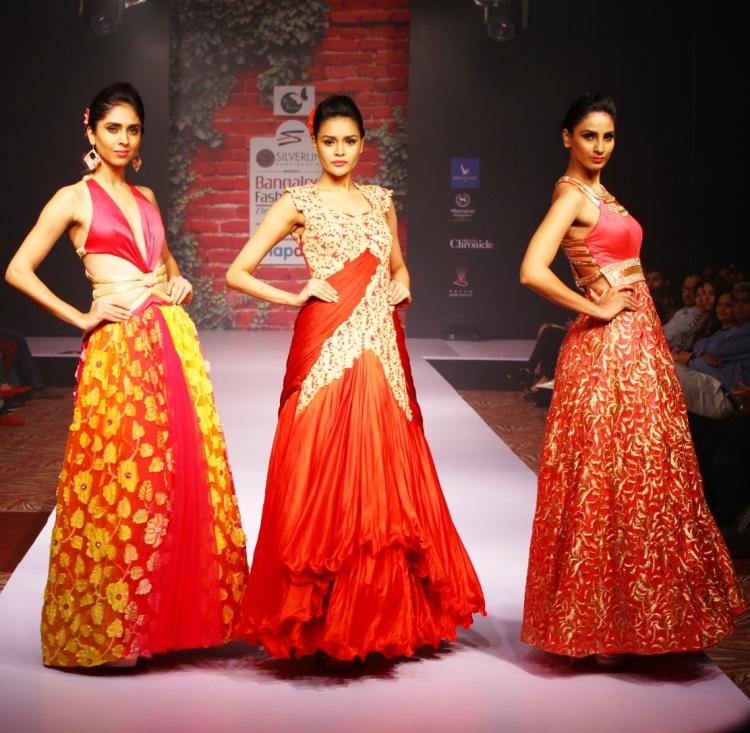Riya Kodali collection (1)