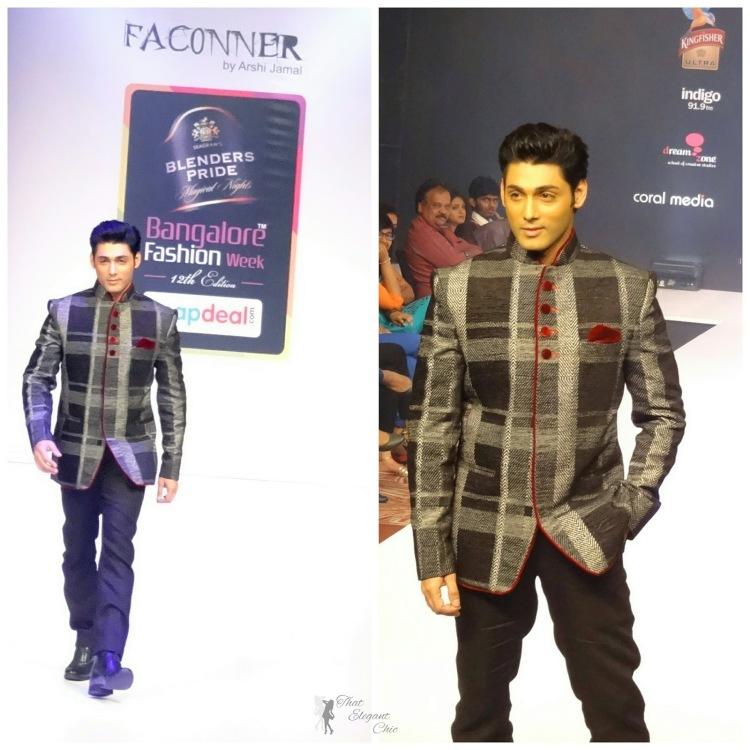 Bangalore Fashion15