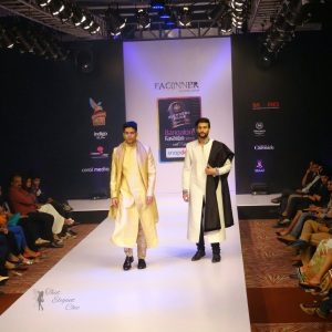 Bangalore Fashion12