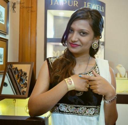 Jaipur Jewels8