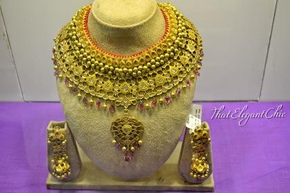Jaipur Jewels1