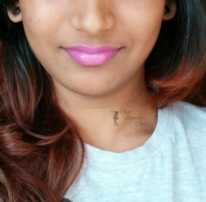 lipstic3