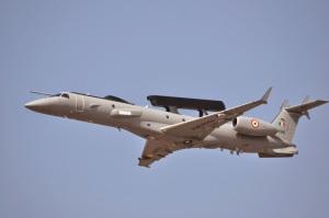 AeroIndia2