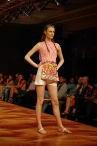 Bangalore Fashion24
