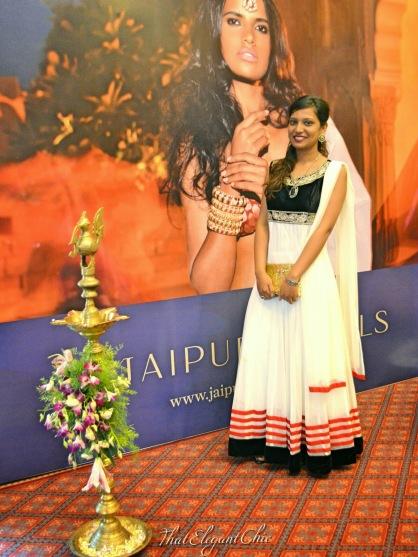 Jaipur Jewels11