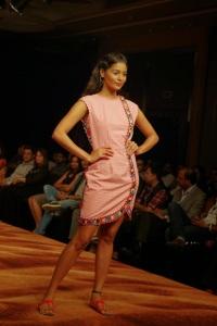 Bangalore Fashion26