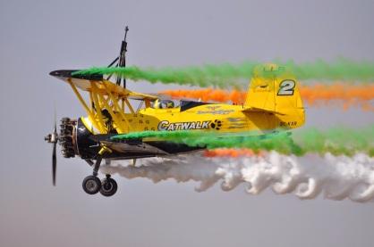 AeroIndia