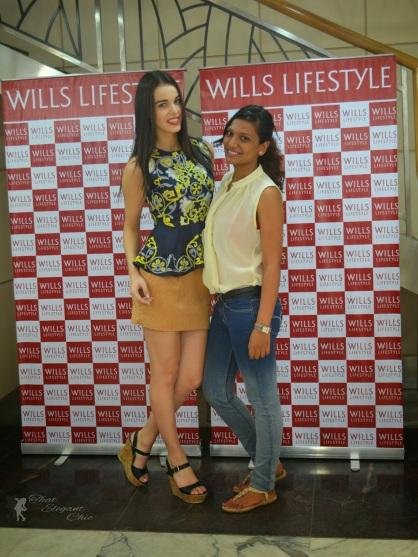 Wills LifeStyle1