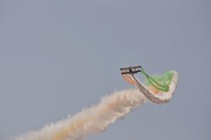 AeroIndia1