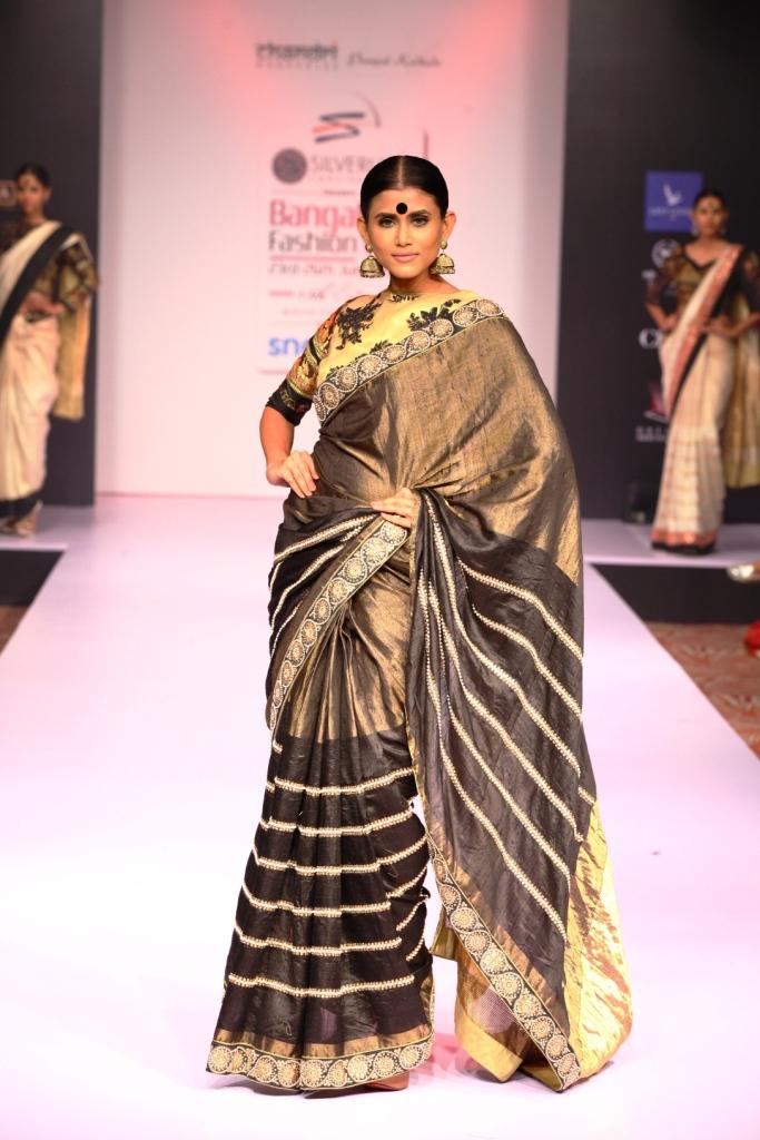 Chandri Mkherjee 's Collection  (6)