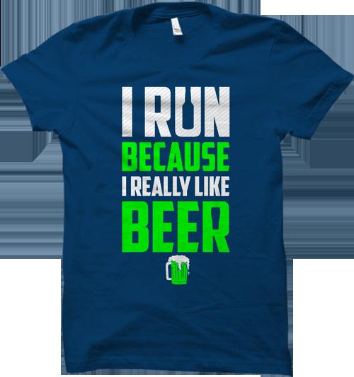 i_run