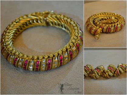 Jaipur Jewels9