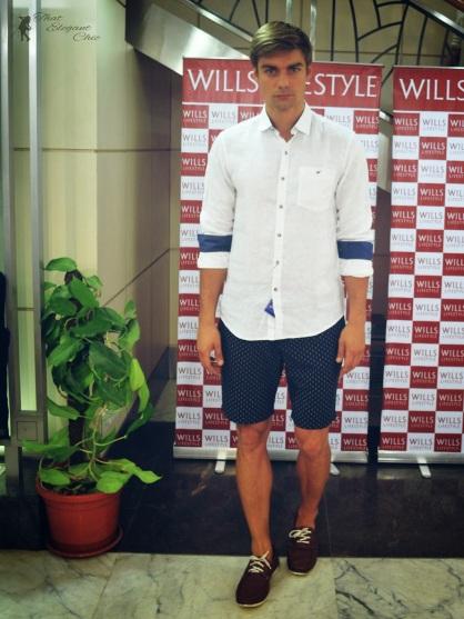 Wills LifeStyle2