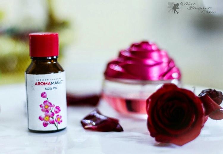 Beauty Oil1