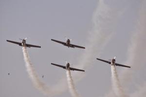 AeroIndia4