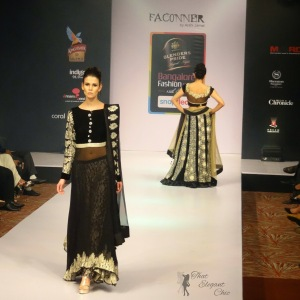 Bangalore Fashion13