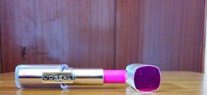 lipstic2