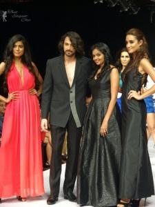 Bangalore Fashion23