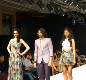 Bangalore Fashion22