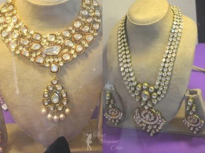 Jaipur Jewels10