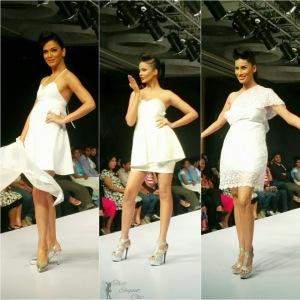Bangalore Fashion6