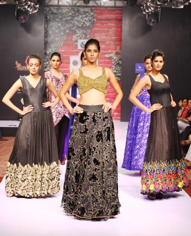 Riya Kodali collection (10)