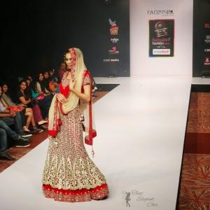 Bangalore Fashion10