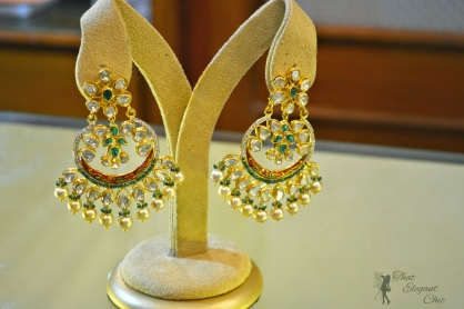 Jaipur Jewels4