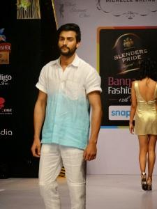Bangalore Fashion19