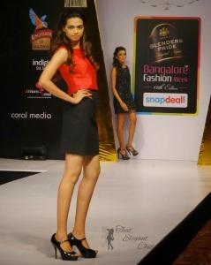 Bangalore Fashion21