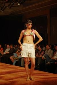 Bangalore Fashion28