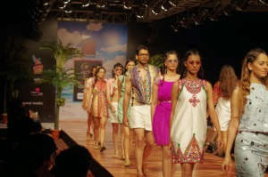 Bangalore Fashion30