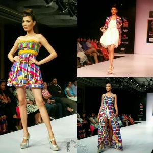 Bangalore Fashion8