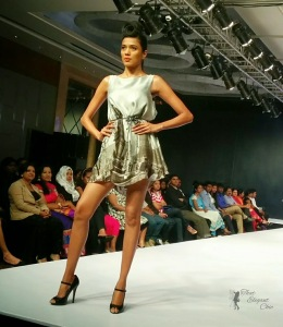 Bangalore Fashion5