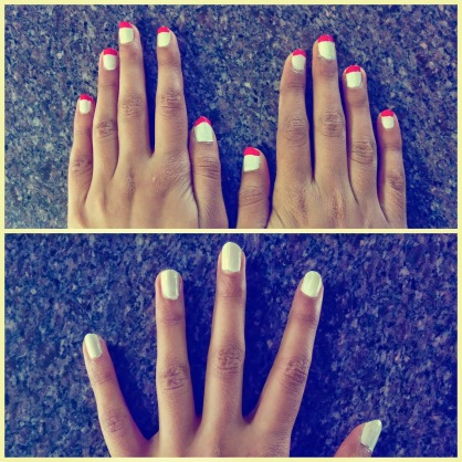nail3