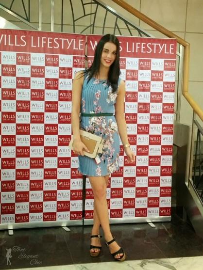 Wills LifeStyle3