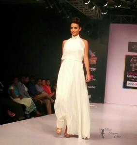 Bangalore Fashion4