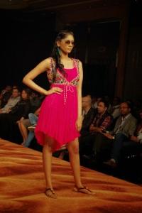Bangalore Fashion25