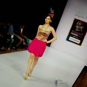Bangalore Fashion1