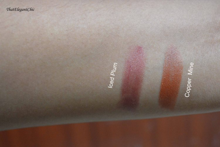 PSD_Swatches