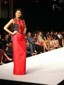 Bangalore Fashion17