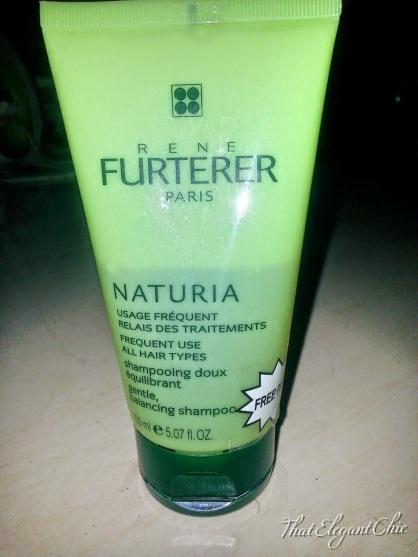 Furterer Naturia2