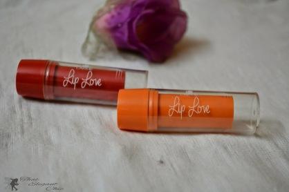 Lakme Lip Love