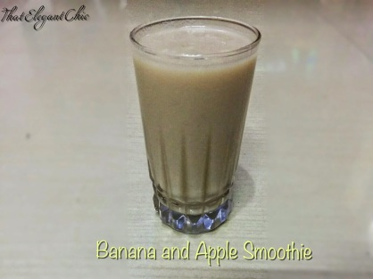 Healthy and Tasty Smoothies3