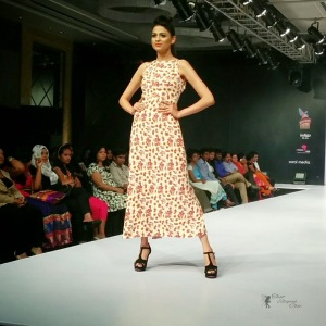 Bangalore Fashion7