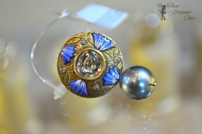 Jaipur Jewels3