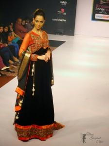 Bangalore Fashion14